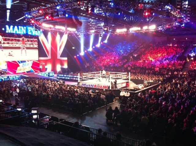 WWE_ENGLAND