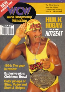 WCW_March_1995
